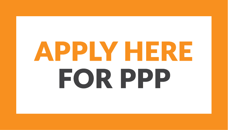 2021 2 24 Apply Here PPP