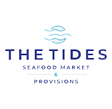The Tides Seafood Market